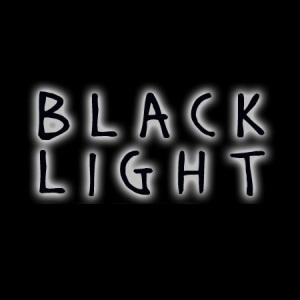 2012-04-29 - logo©Blackligth 2012 cuadrado