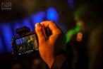 A los fans de Mar de Grises http://goo.gl/Z8KNaV